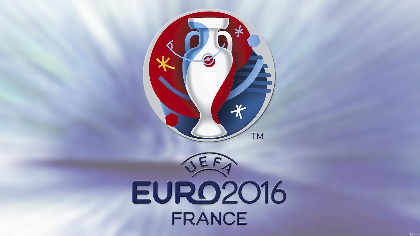 Мобильные приложения к ЕВРО 2016