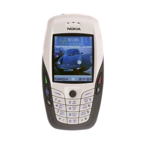 телефон 710 samsung игровые автоматы бесплатно на скачать i