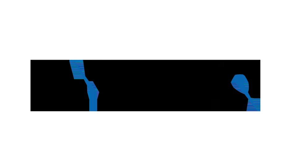 2007_8