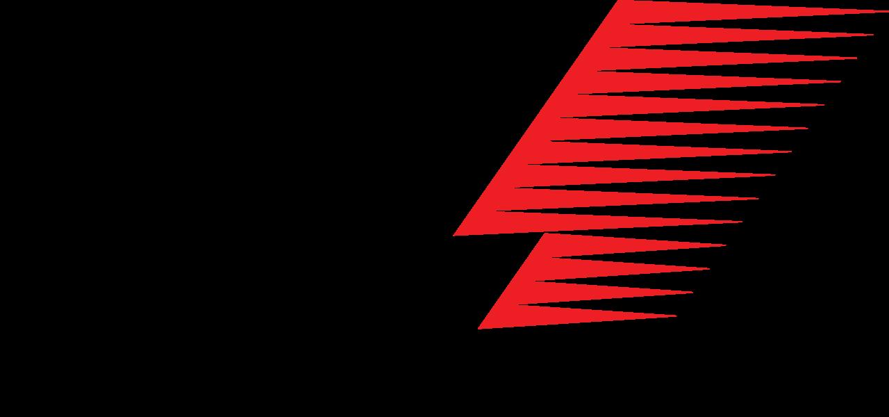 2009_1