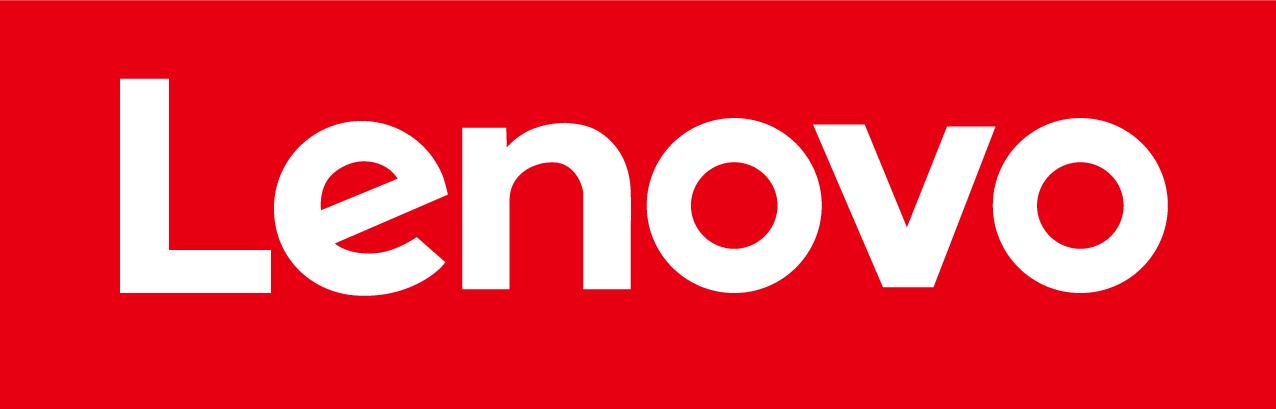 2015_4