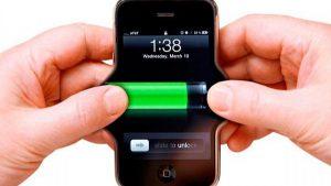 Чехол-батарея: как продлить жизнь смартфону?