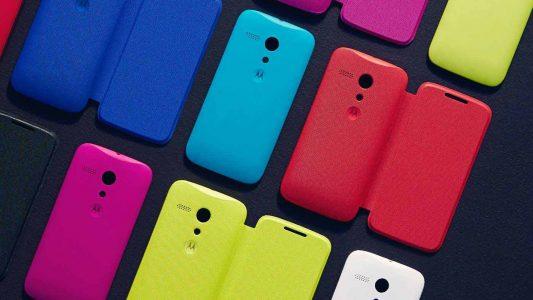 Как выбрать чехол для смартфона?