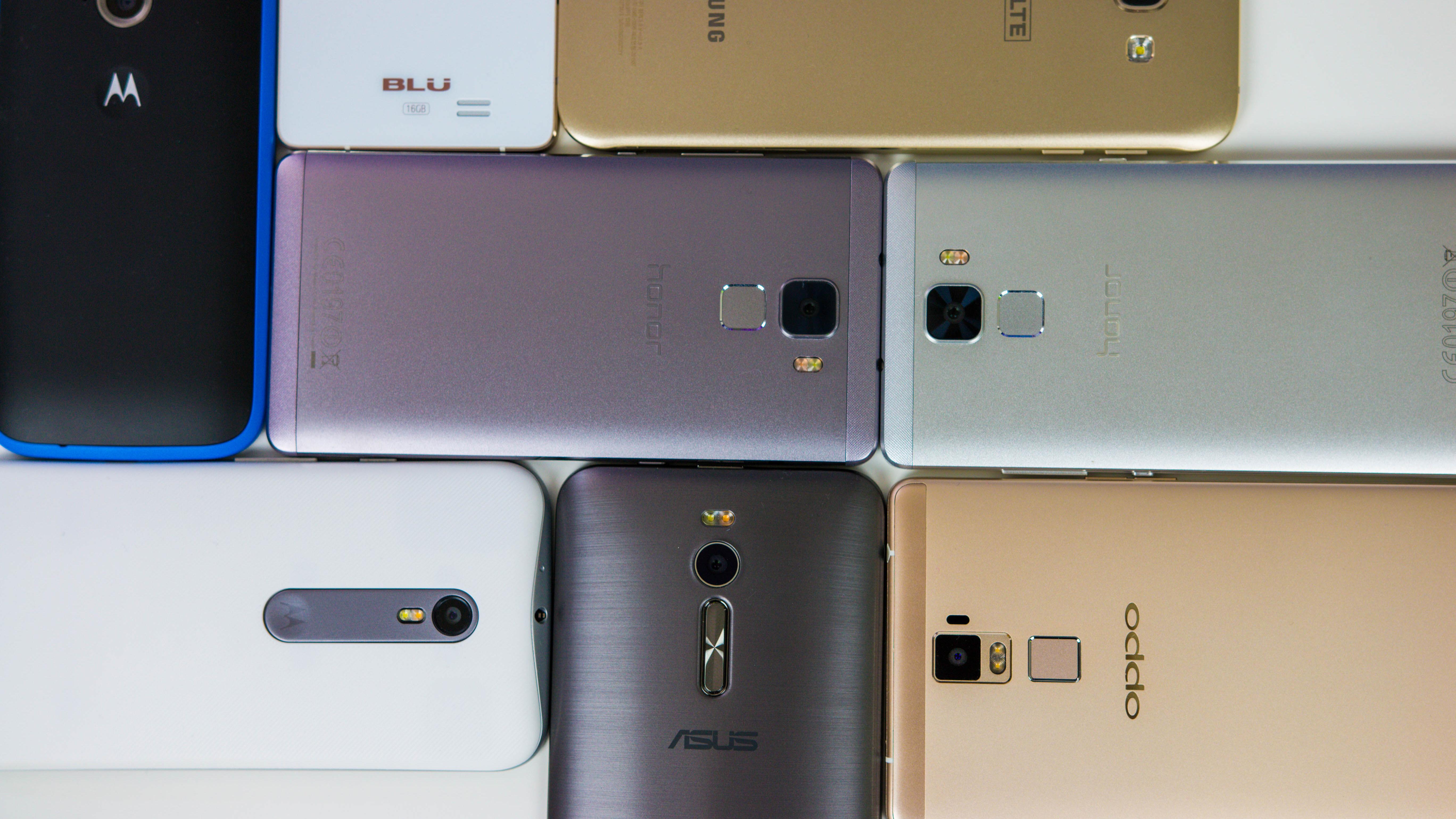 f67cb1223dc45 Сейчас на прилавках магазинов можно обнаружить смартфоны от самых разных  компаний. Продавец-консультант обязательно будет уверять, что каждый бренд  хорош ...