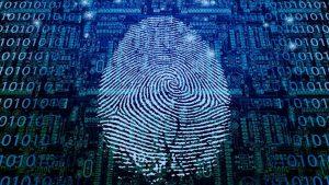 Сканер отпечатков пальцев на смартфоне: плюсы и минусы