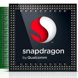 Qualcomm Snapdragon 620 APQ8076