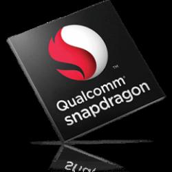 Qualcomm Snapdragon 620 MSM8976