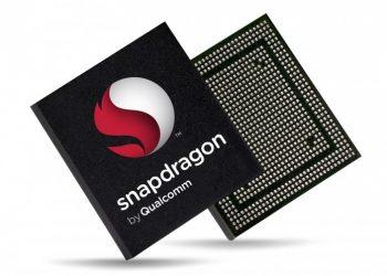 Qualcomm Snapdragon 625 MSM8953