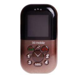 «Жучок» от BB-Mobile