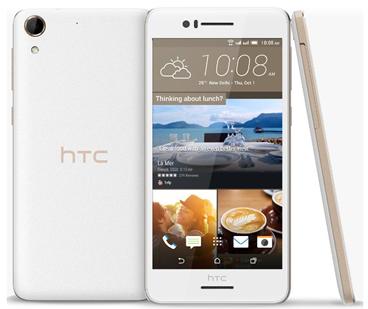 HTC 728G