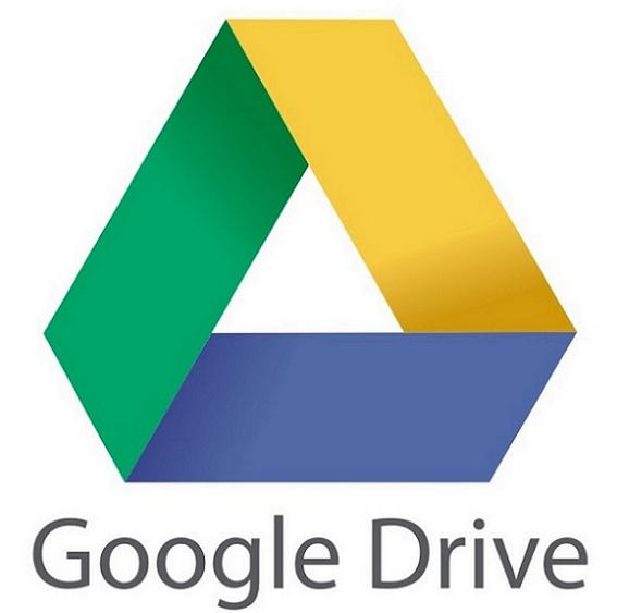 http://prosoft.kiev.ua/wp-content/uploads/2016/12/google-drive.png