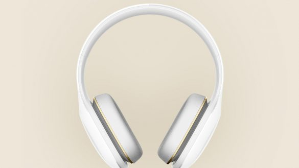 xiaomi-mi-headphones-light-1