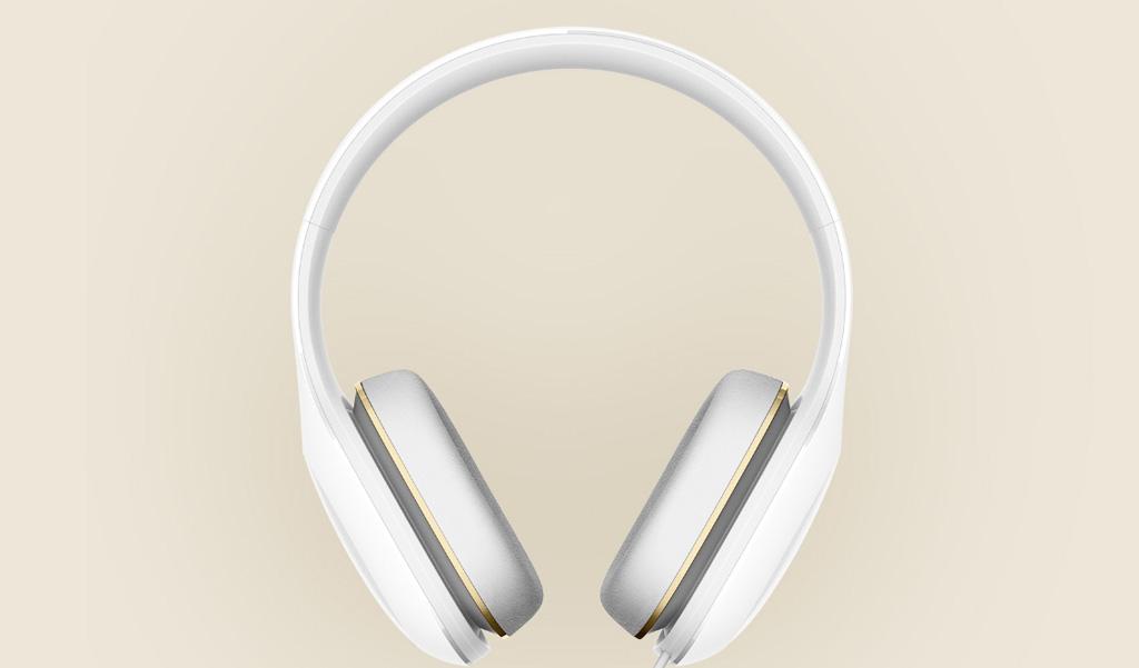 xiaomi-mi-headphones-light-1