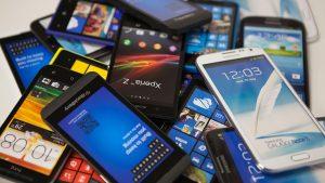 На что обращать внимание при покупке б/у смартфона?