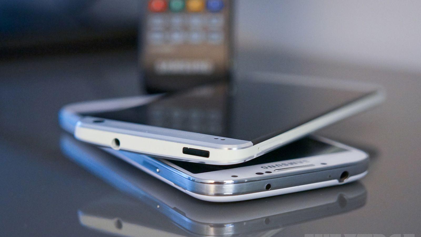 Смартфоны c ИК-портами