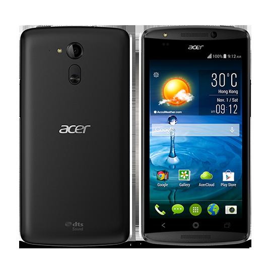 Acer-Liquid-E700.png
