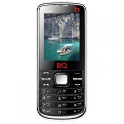 BQ Mobile BQM-2204 Marseije