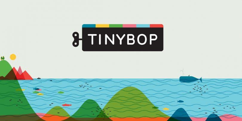 Tinybop