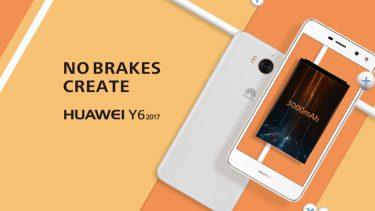 Huawei-Y6-2017