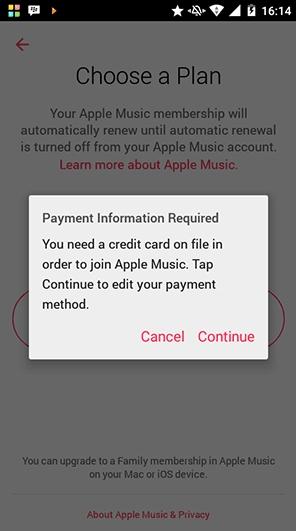 Какое приложение для айфона скачать чтобы слушать музыку без интернета