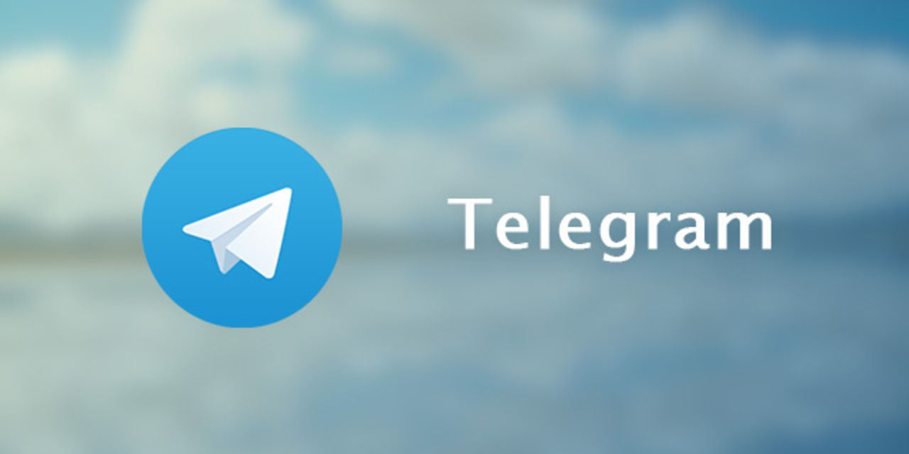 Telegram восстановил работу после масштабного сбоя