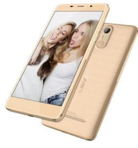 Leagoo M8 3G