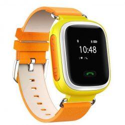 Smart Baby Watch G100