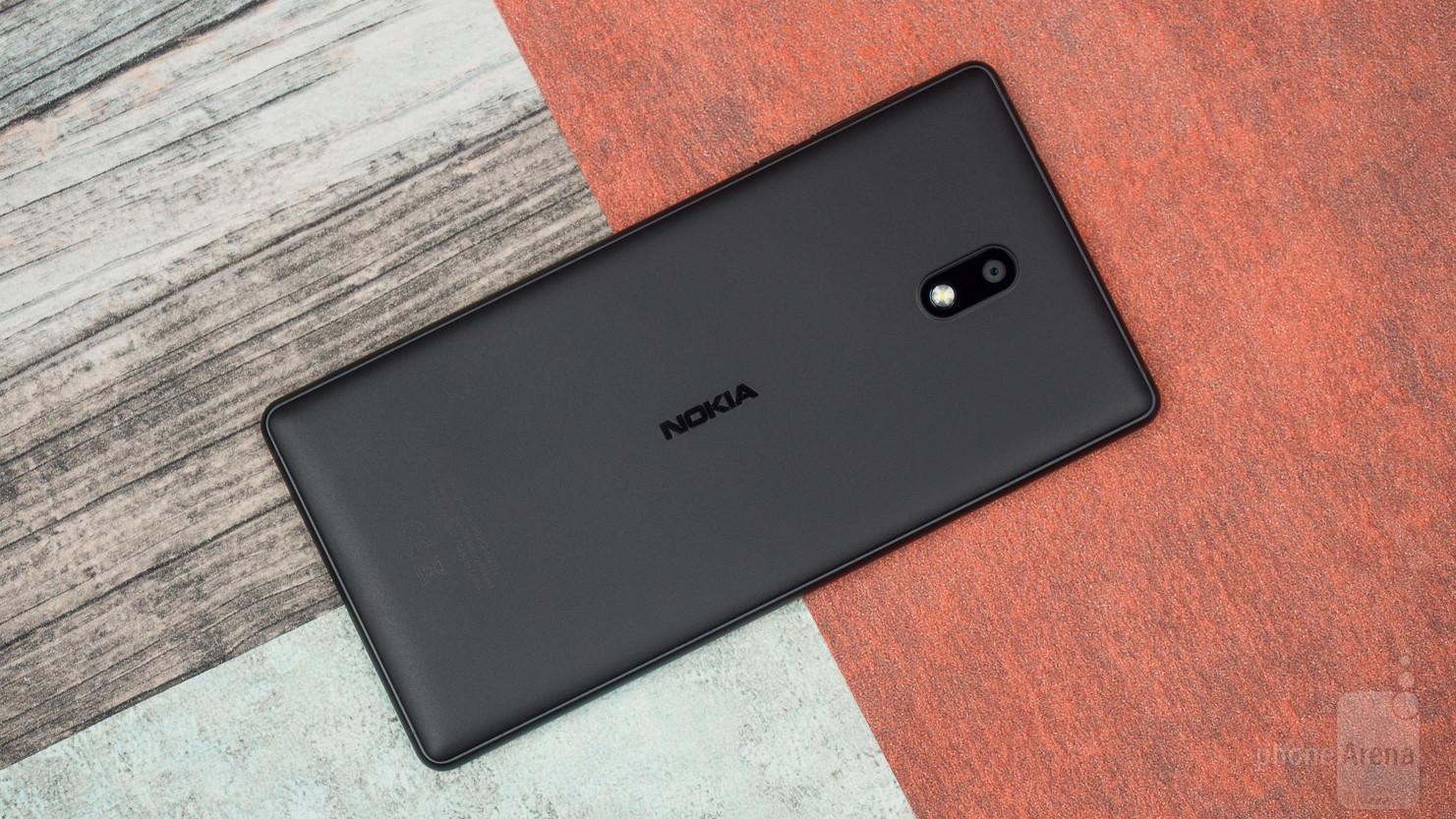 https://i-cdn.phonearena.com/images/reviews/208395-image/Nokia-3-Review-050-des.jpg
