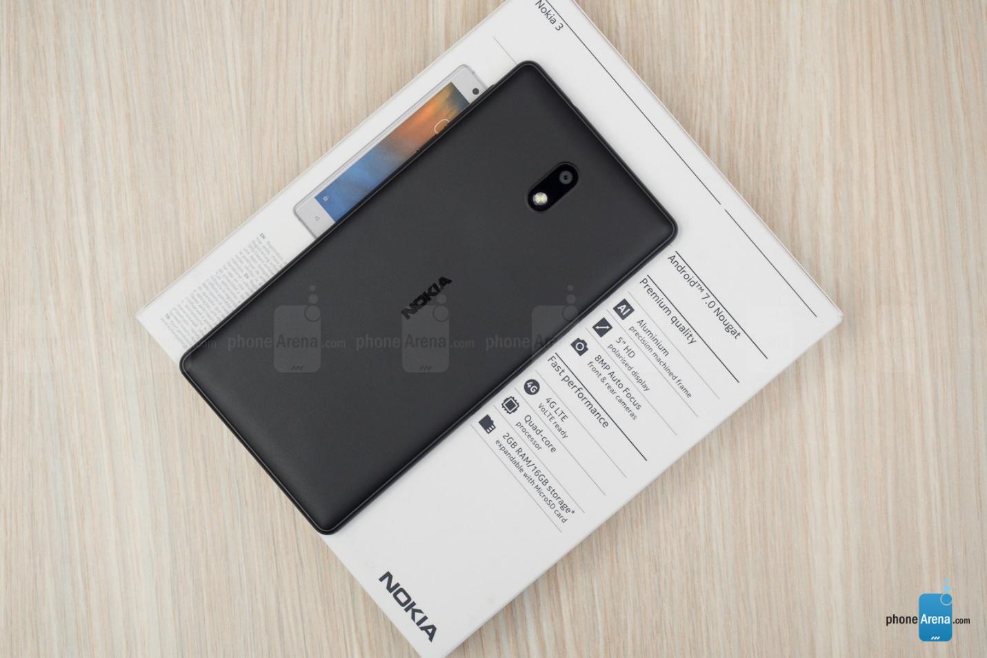 https://i-cdn.phonearena.com/images/reviews/208401-image/Nokia-3-Review-067-batt.jpg