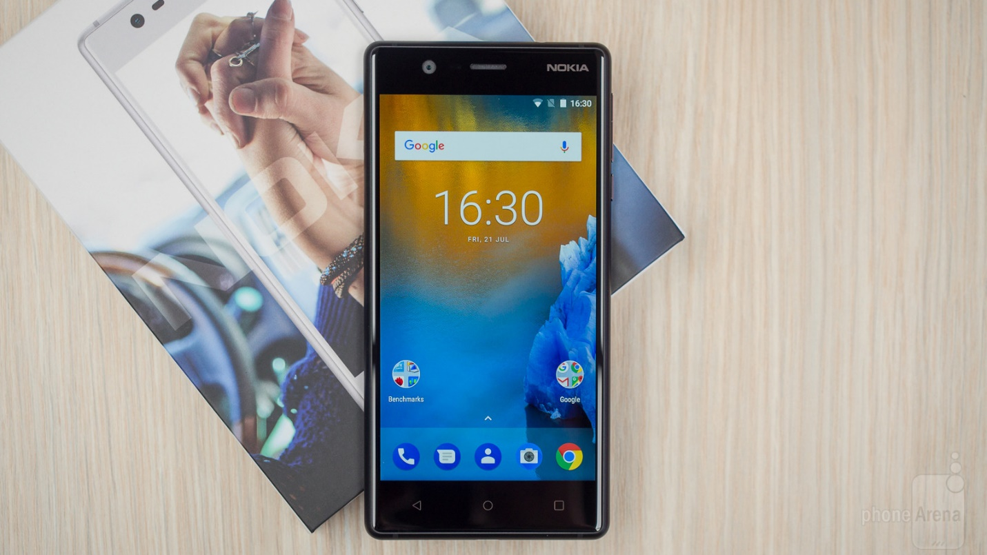 https://i-cdn.phonearena.com/images/reviews/208402-image/Nokia-3-Review-066-end.jpg