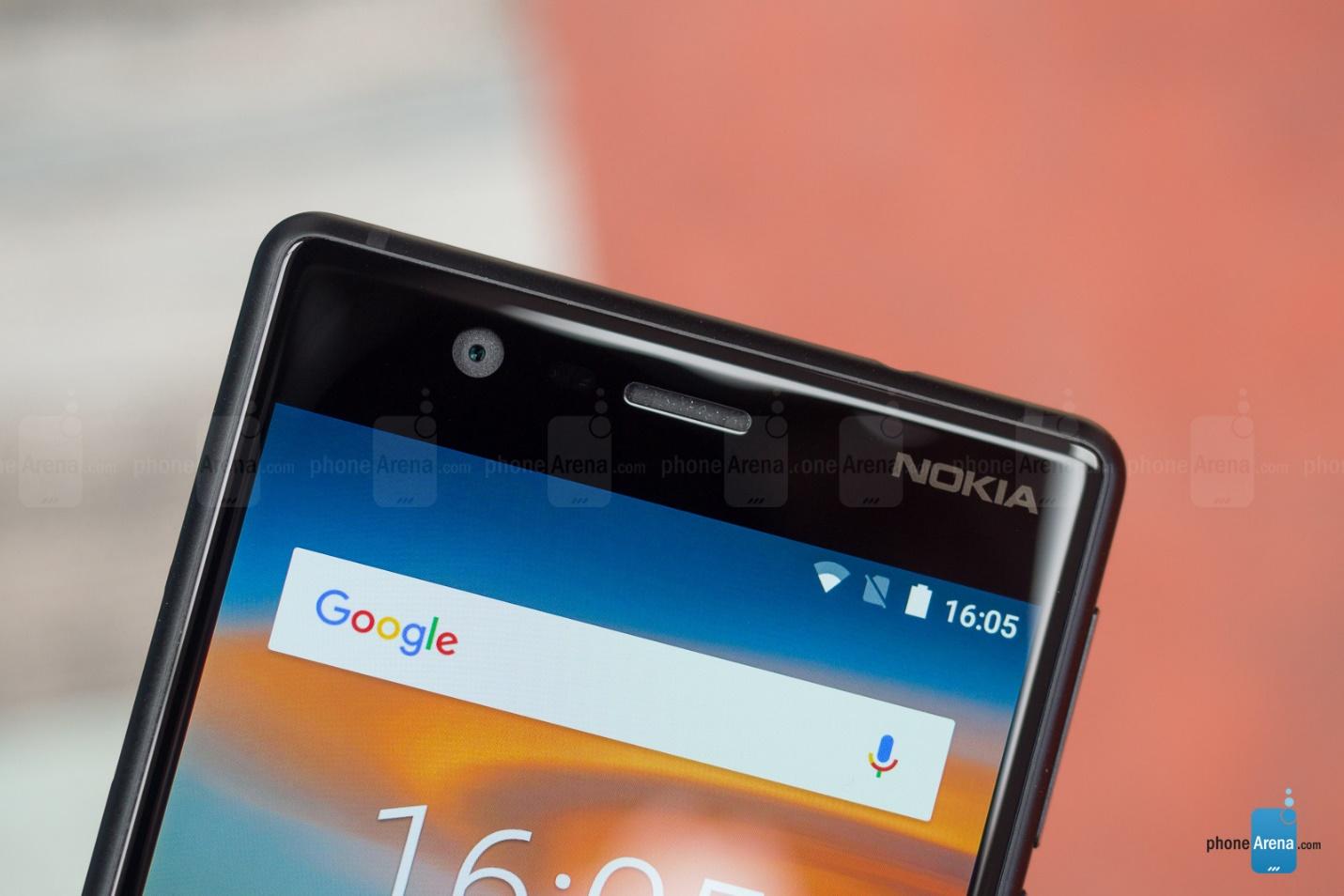 https://i-cdn.phonearena.com/images/reviews/208367-image/Nokia-3-Review-054.jpg