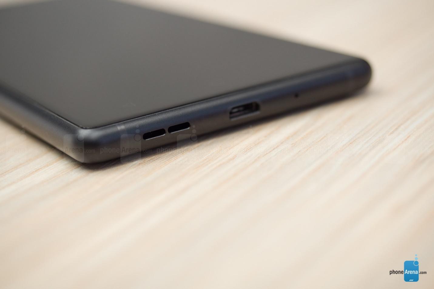 https://i-cdn.phonearena.com/images/reviews/208372-image/Nokia-3-Review-059.jpg