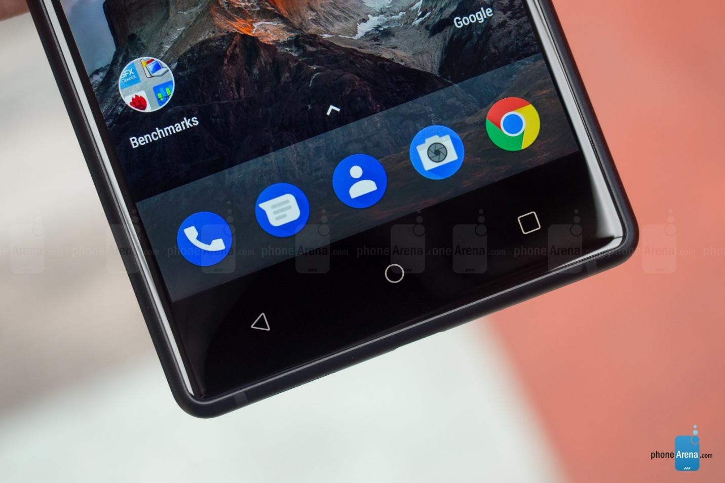 https://i-cdn.phonearena.com/images/reviews/208368-image/Nokia-3-Review-055.jpg