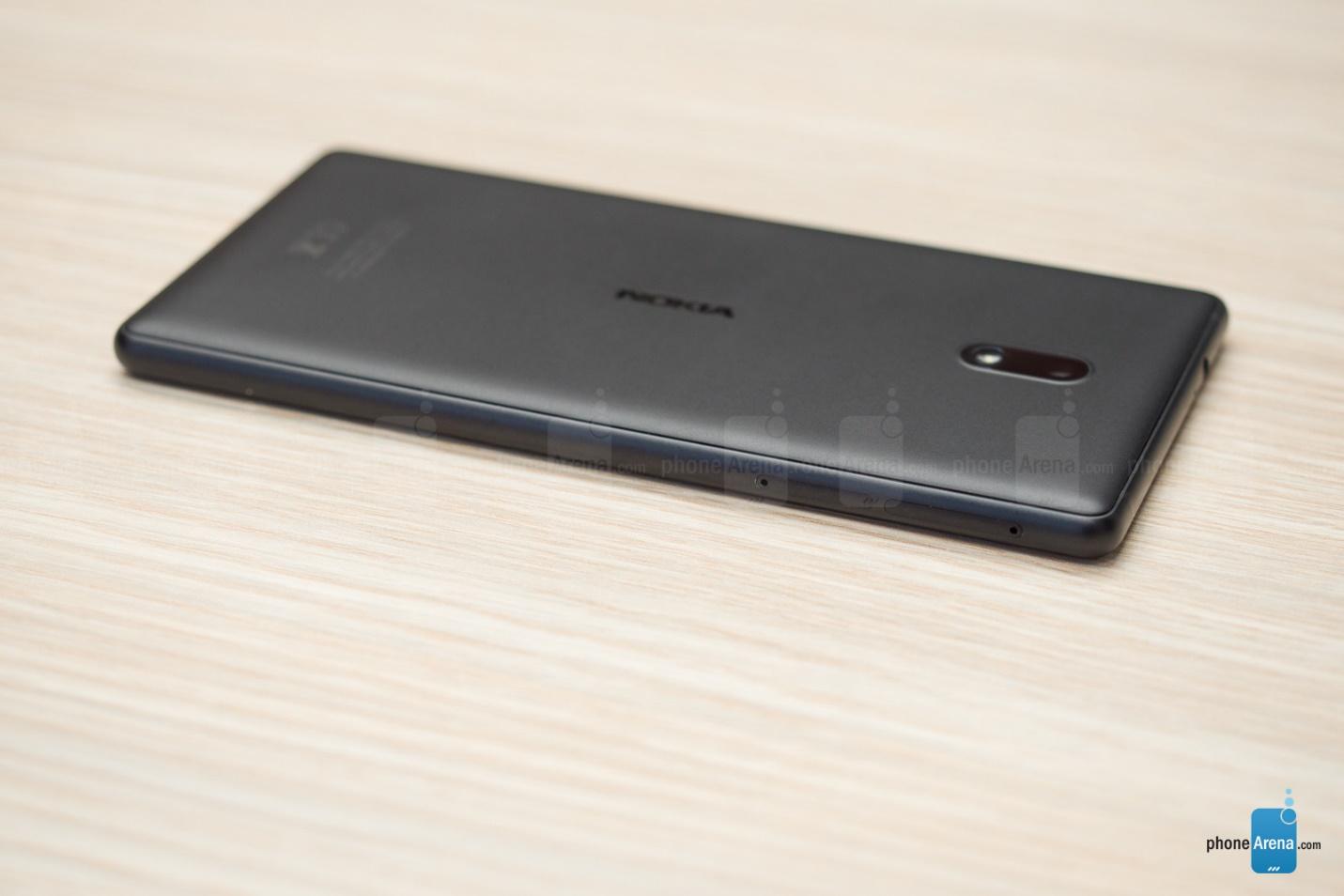 https://i-cdn.phonearena.com/images/reviews/208373-image/Nokia-3-Review-060.jpg
