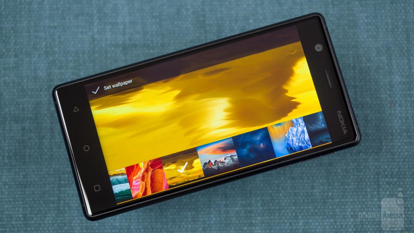 https://i-cdn.phonearena.com/images/reviews/208396-image/Nokia-3-Review-072-disp.jpg