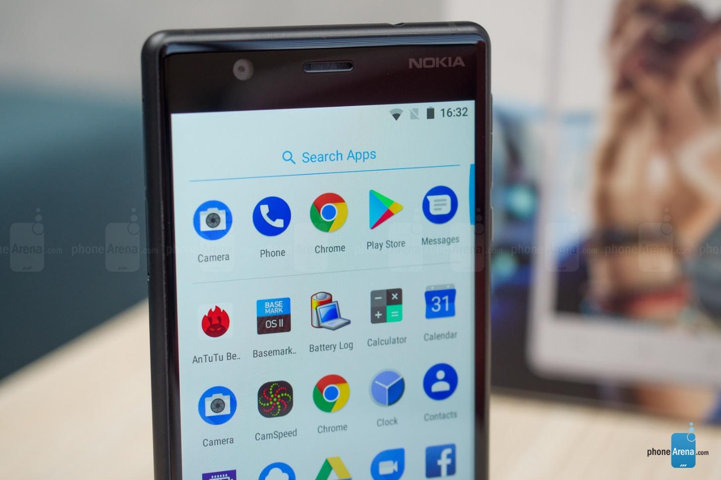 https://i-cdn.phonearena.com/images/reviews/208398-image/Nokia-3-Review-068-UI.jpg