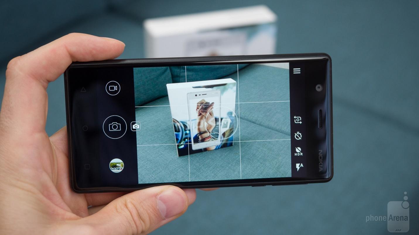 https://i-cdn.phonearena.com/images/reviews/208400-image/Nokia-3-Review-073-cam-UI2.jpg