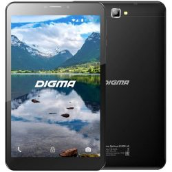 Digma Optima 8100R 4G