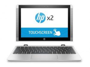 HP Pavilion x2 10 Z8350 4GB 64GB