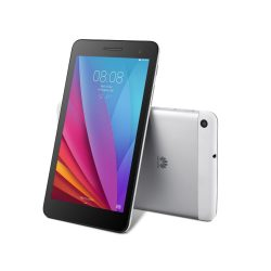 Huawei MediaPad T1 7 3G 16Gb