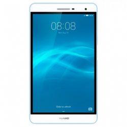 Huawei Mediapad T2 7.0 Pro LTE