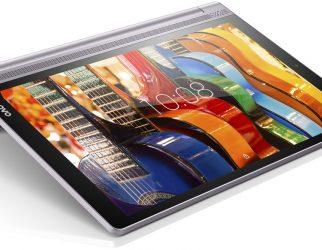 Lenovo Yoga Tablet 3 PRO LTE 2Gb 32Gb