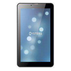 Oysters T74MRi