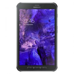 Samsung Galaxy Tab Active 8.0 SM-T365