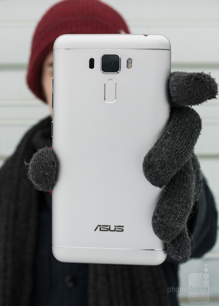 C:\Users\Alexey\Pictures\Asus-ZenFone-3-Laser-Review-007-intro.jpg