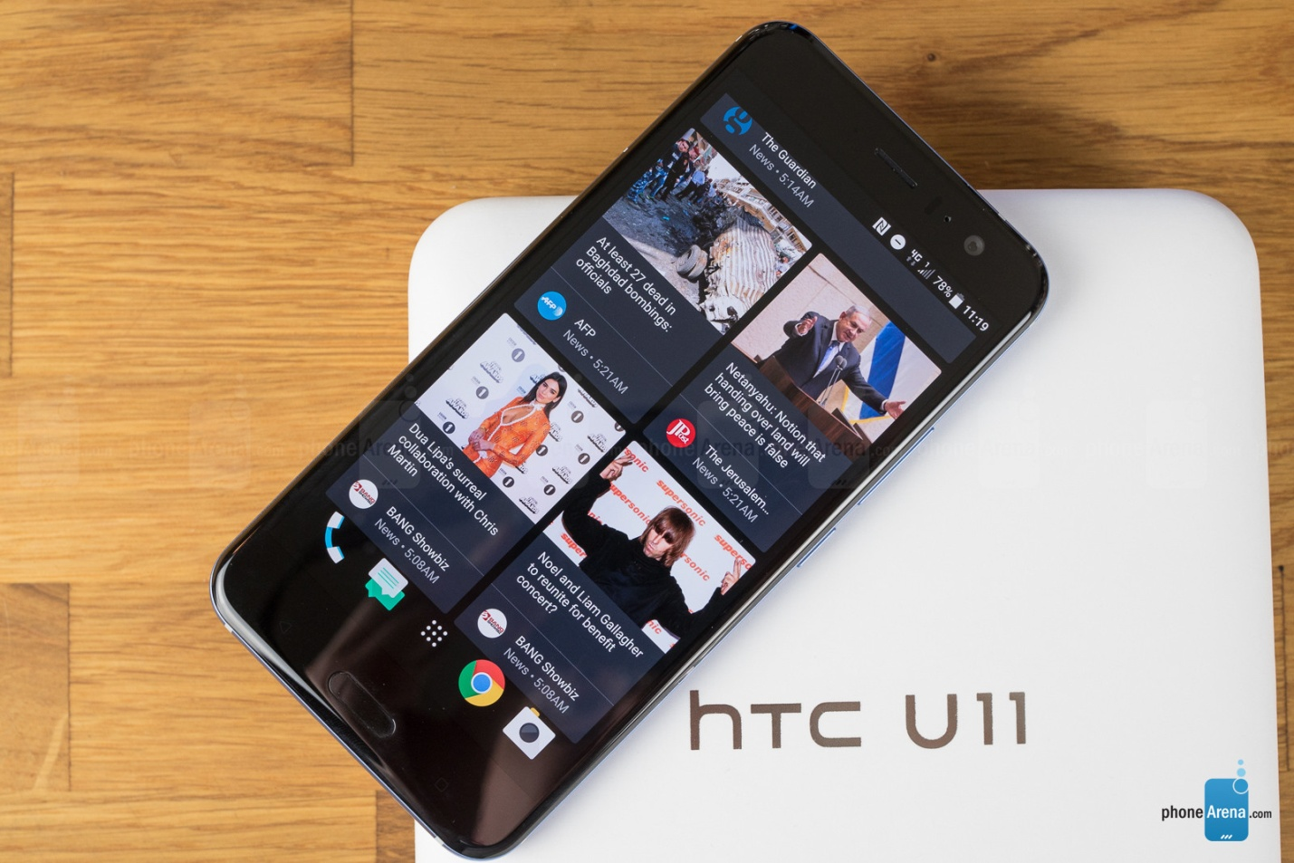 C:\Users\Alexey\Pictures\HTC U11\HTC-U11-Review-001.jpg