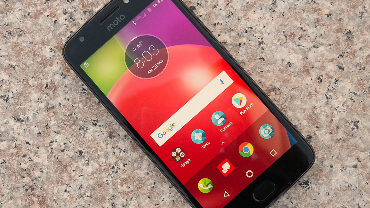 https://i-cdn.phonearena.com/images/reviews/207537-image/Motorola-Moto-E4-Review-018-disp.jpg