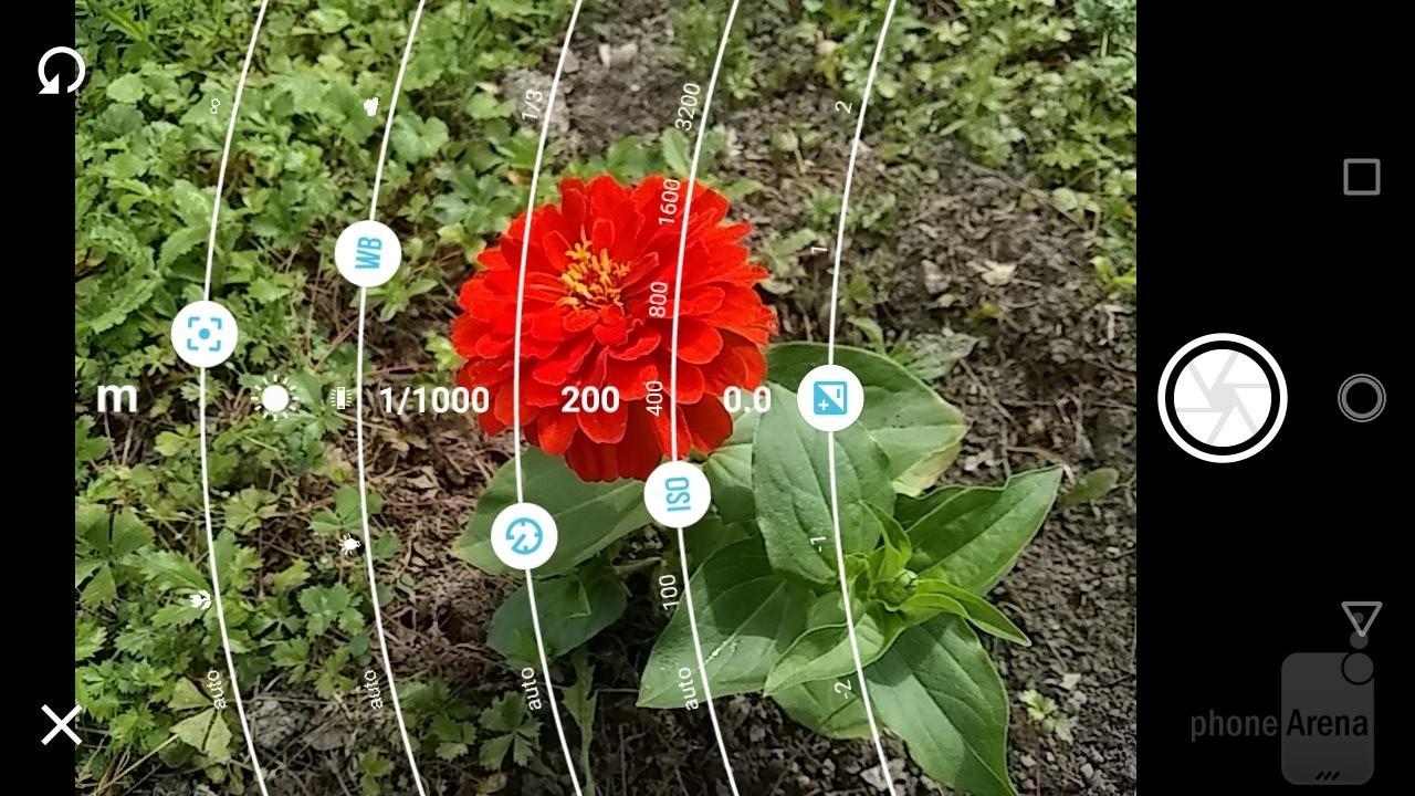 https://i-cdn.phonearena.com/images/reviews/207535-image/Motorola-Moto-E4-Review-040-camera.jpg