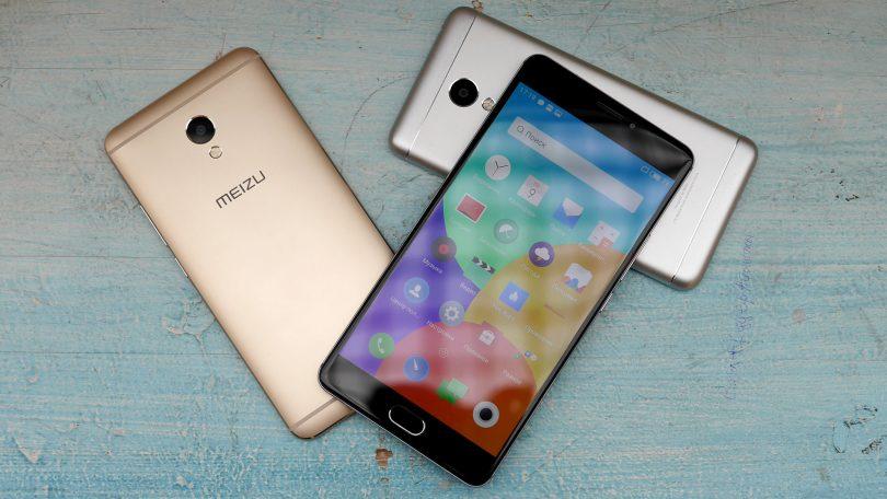 ba465108c40d0 Лучшие смартфоны по соотношению «цена-качество»