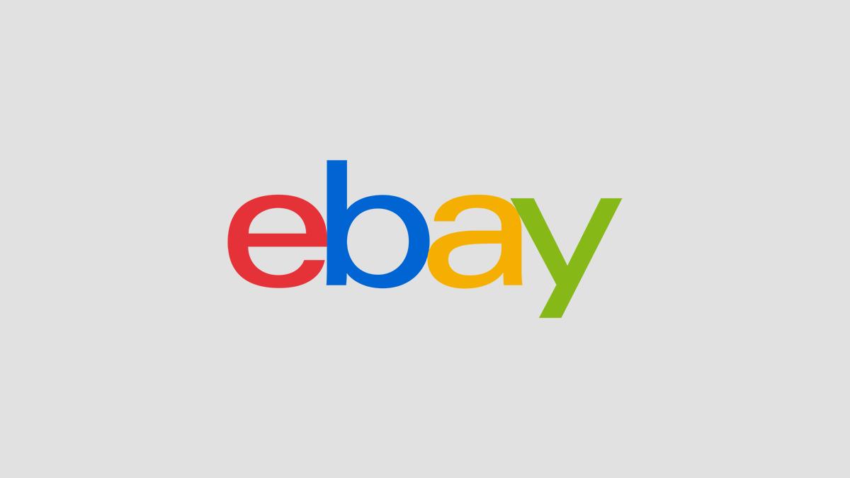 ebay rus